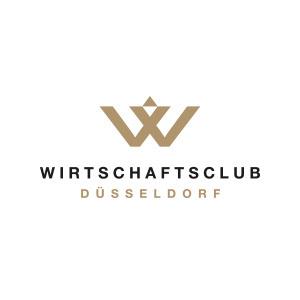 Wirtschaftsclub Düesseldorf