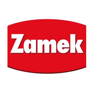 Logo Zamek
