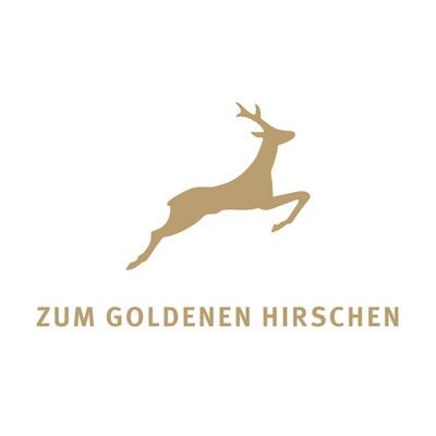 """Werbeagentur """"Zum goldenen Hirschen"""" eröffnet Standort in Düsseldorf"""