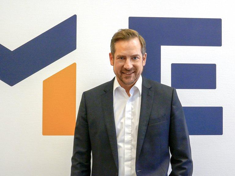 Steffen-Greubel-wird-neuer-Metro-Chef