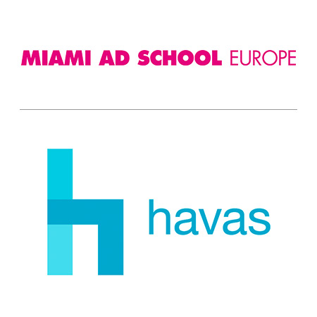 Stipendienprogramm von Havas Germany und der Miami Ad School