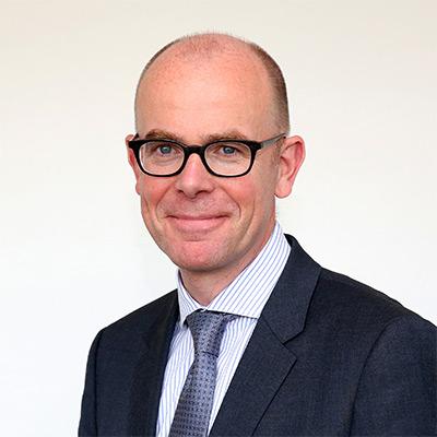 Rheinbahn-Vorstandschef Michael Clausecker muss Posten räumen