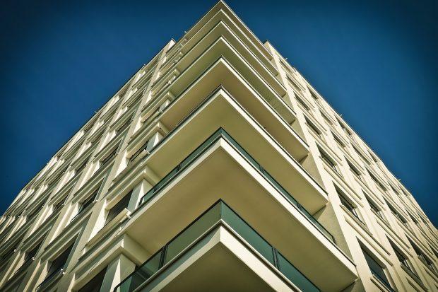 Mietwohnungen Düsseldorf