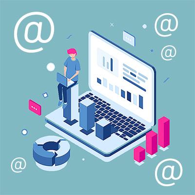Durch-Newsletter-Marketing-neue-Potentiale-erschlie-en