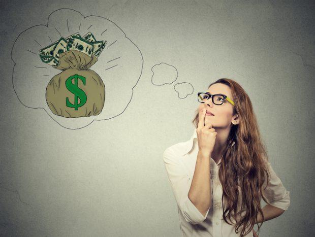 P2P-Kredit als flexible Alternative zum Ratenkredit der Bank