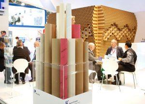 Verpackungslösungen aus Pappe
