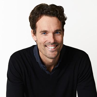 Philipp Schindler – ein Düsseldorfer im Top-Management von Google