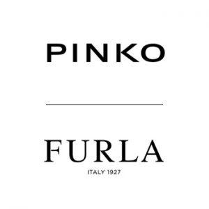 Pinko / Furla