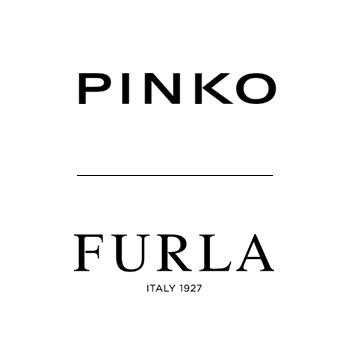 Italienische Edelmarken Furla und Pinko eröffnen Stores im Sevens an der Kö