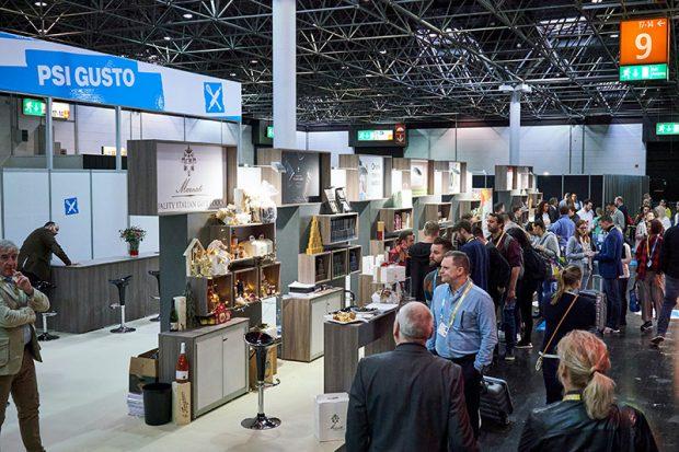 PSI 2021 – europäische Leitmesse der Werbeartikelwirtschaft soll stattfinden
