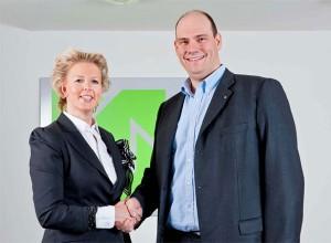Schubert Unternehmensgruppe / WISAG