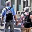 Wohnen im Alter in Düsseldorf