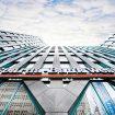Sparda-Bank West kündigt Personalabbau und Schließung von Filialen an