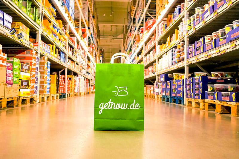 online supermarkt