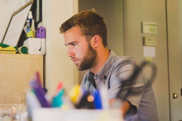 Risiko Berufsunfähigkeit für Selbstständige und Existenzgründer