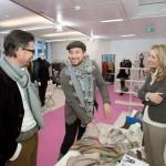Trend-Modemesse Supreme Düsseldorf