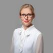 Theresa Winkels neue Amtschefin der Wirtschaftsförderung Düsseldorf