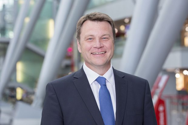 Thomas Schnalke