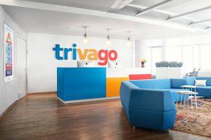 trivago,die Hotel-Suchmaschine aus Düsseldorf plant den Börsengang, Foto: Trivago
