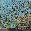 Verkehrswende in Düsseldorf: Ausbau des Radwegenetzes