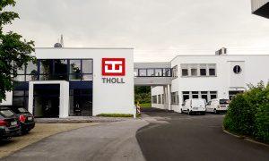Werner Tholl GmbH