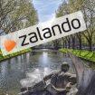 Zalando Outlet auf der Kö eröffnet am 11. Mai